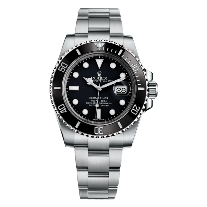 Replica watches reviews