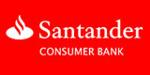 Santander Consumer Banking