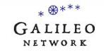 Galileo Network