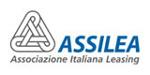 Assilea Associazione Italiana Leasing