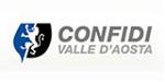 Confidi Valle D'Aosta