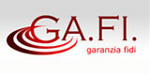 GA.FI. Garanzia Fidi